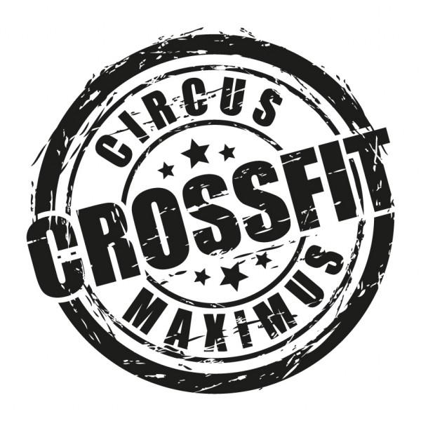 CrossFit Circus Maximus